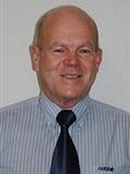 Ian Broli