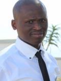 Kwazi Ndlanzi