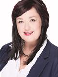 Sally Botha