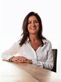 Janine van Heerden
