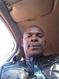Paul Minkoka