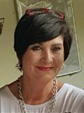 Karen Franks