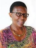 Gladys Mofokeng