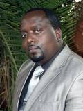 Godfrey Kudita