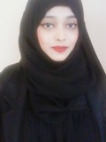 Adila Ebrahim