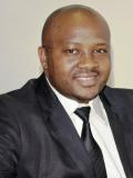 Kelvin Chalwe
