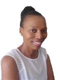Phumzile Nkosi