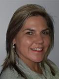 Celia Roberts - Intern