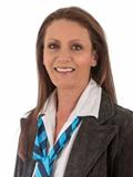 Belinda Wilken