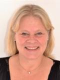 Belinda Yehezkely (Intern)