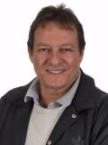 Brian Jacobsohn