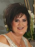Aneza Erasmus