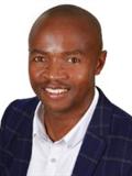 Michael Mpyane