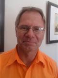 Sarel Kruger