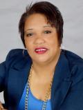Cathy Van Niekerk - Intern Agent