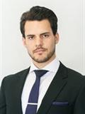 Alexander Kruchen