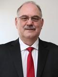 Jaco Kruger