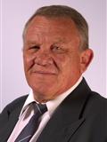 Peter Hattingh