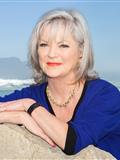 Wendy Coetzer
