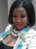 Nwabisa Thwesha