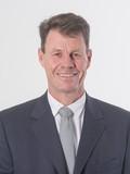 Alan Martin