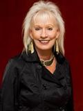 Sue Brownlie