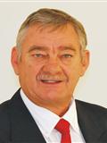 Eddie Baird