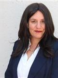 Shirley Stamelman