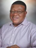Phillip Sibanda