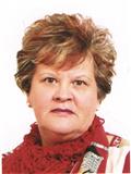 Rina Kruger