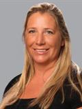 Taryn McLullich-intern Mclullich-Intern
