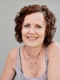 Wendy Bothma