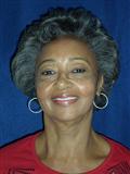 Vivienne Herman