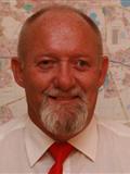 Derek Skinner