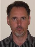 Gerhard Carstens