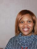 Phakamile Londiwe Ngcobo