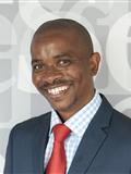 Robert Ndaba