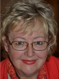 Angie Ofsowitz