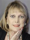 Ansie Crafford