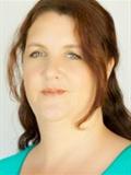 Cheryl - Ann Bloor