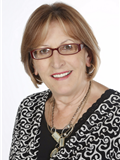 Susan de Souza