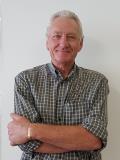 Dirk Reuter - Intern