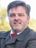 Fritz Konig