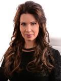 Lindsay Smalberger