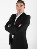Shane Muller