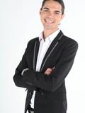 Franco Vosloo