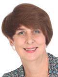 Linda Dunne