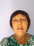 Patricia Ogle