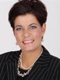 Sandra Shenton