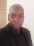 Ntokozo Mhlongo
